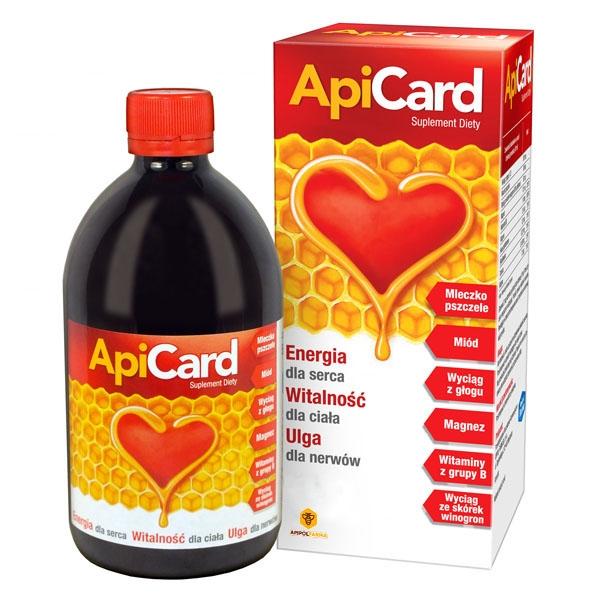 ApiCard