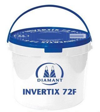 Invertix Diamant