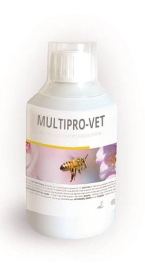 Multipro-vet probiotyk